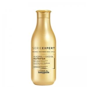 L'Oréal Professionnel Serie Expert Nutrifier - Condicionador 200ml