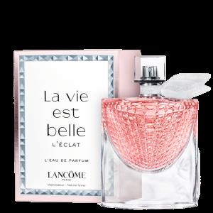 La Vie Est Belle L'Éclat Lancôme Eau de Parfum