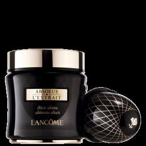 Lâncome Absolue L'Extrait Ultimate Elixir - Creme Anti-Idade