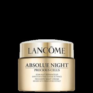Lancôme Absolue Night Precious Cells - Creme Anti-idade Noturno 50ml