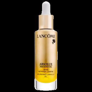 Lancôme Absolue Precious Oil - Óleo Hidratante Facial 30ml