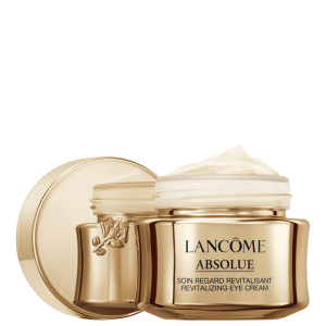 Lancôme Absolue Revitalizing - Creme para Área dos Olhos 20ml