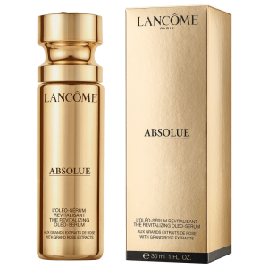 Lancôme Absolue Revitalizing - Sérum Anti-Idade Hidratante 30ml