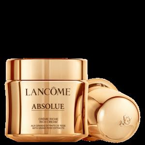 Lancôme Absolue Rich Refil - Creme Anti-Idade 60ml