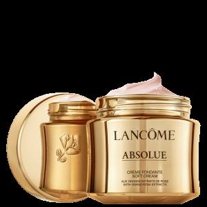 Lancôme Absolue Soft - Creme Anti-Idade 60ml