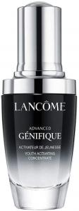 Lancôme Advanced Génifique Youth Activating