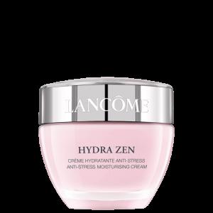 Lancôme Hydra Zen - Creme Hidratante Facial 50ml