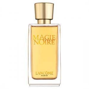 Lancôme Magie LEau Eau de Toilette- Perfume Feminino