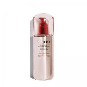 Loção Facial Shiseido Revitalizing Treatment Softener
