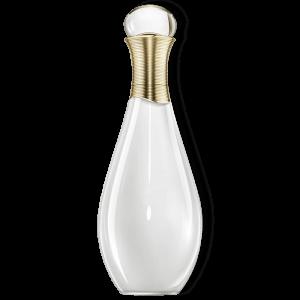Loção Hidratante Dior JAdore Lait Sublime
