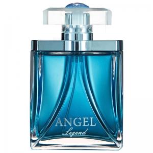Lonkoom Legend Angel Eau de Parfum 100ML