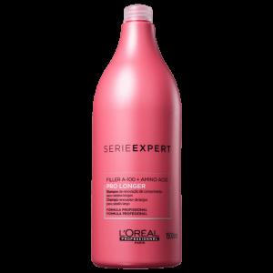 Loreal Professional Pro Longer Shampoo 1500ml