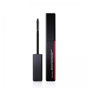 Máscara para Cílios Shiseido ImperialLash MascaraInk Waterproof