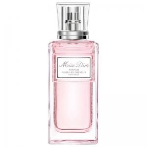 Miss DIOR Hair Mist - Perfume