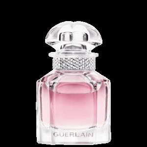 Mon Guerlain Sparkling Bouquet GUERLAIN Eau de Parfum - Perfume Feminino 30ml
