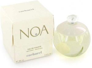 Noa De Cacharel Eau De Toilette Feminino 100 ml