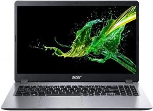 Notebook Acer Aspire 3 A315-54-54B1 CI5 8GB
