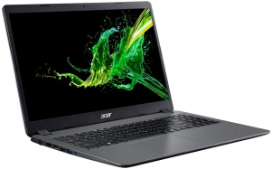 Notebook Acer Aspire 3 A315-56-330J Ci3 4GB 256GB