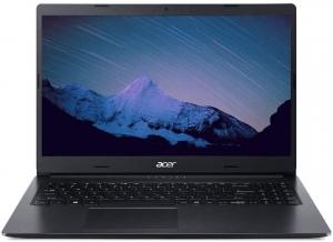 Notebook Acer Aspire 3 AMD Ryzen 5-3500U, 8GB, 1TB, Windows 10 Home