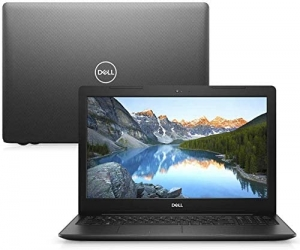 Notebook Dell Core I5 8gb 128ssd+2tb Amd 2gb Tela 15.6 Hd
