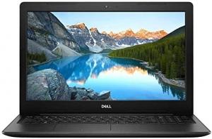 Notebook Dell Core I5 8gb 512ssd+1tb Amd 2gb Tela 15.6 Hd