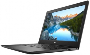 Notebook Dell Inspiron i15-3583-AS05P 15.6