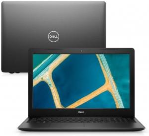 Notebook Dell Inspiron I15-3583-As80P 8ª Geração Intel Core I5 8Gb