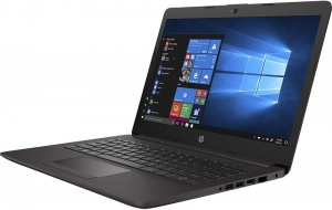 Notebook Hp Intel Core I3-1005g1 8gb 512 Ssd Tela 14 Hd