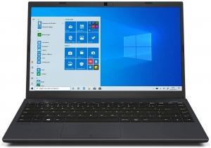 Notebook Vaio FE14 VJFE43F11X-B0111H Intel Core i3-1005G1 4GB