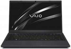 Notebook Vaio FE14 VJFE43F11X-B0221H Intel Core i3-1005G1