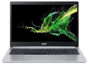 Notebooks Acer Aspire 5 A515-54G-59C0 Intel Core I5 8GB 512GB SSD NVIDIA MX250 15,6' Windows 10