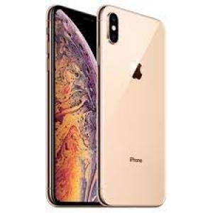Novo Iphone Xs MAXX 64gb Dourado IOS 12 4G