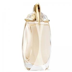 Perfume Alien Eau Extraordinaire Refillable Mugler Eau de Toilette
