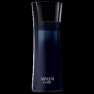 Perfume Armani Code Giorgio Armani Masculino Eau de Toilette