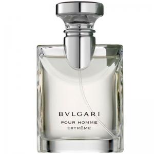 Perfume Bvlgari Pour Homme Masculino Eau de Toilette 100ml