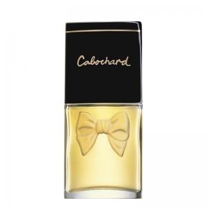 Perfume Cabochard Grès Eau de Toilette