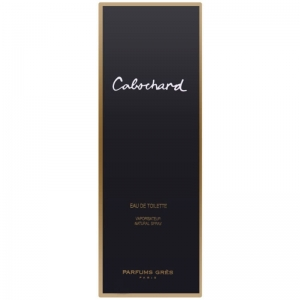Perfume Cabochard Grès Eau de Toilette - Perfume
