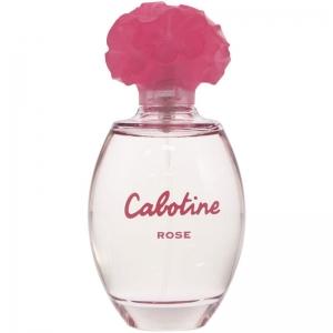 Perfume Cabotine Rose Grès Eau de Toilette