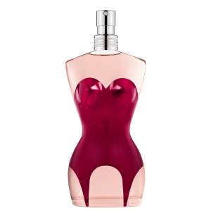Perfume Classique Jean Paul Gaultier Eau de Parfum