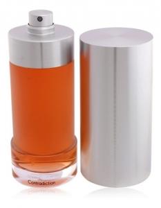 Perfume  Contradiction Calvin Klein Eau De Parfum
