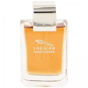 Perfume Excellence Jaguar Eau de Toilette