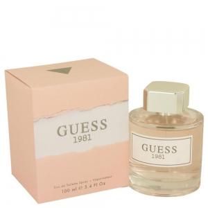 Perfume Feminino 1981 Guess