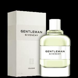 Perfume Gentleman Cologne Givenchy Eau de Toilette