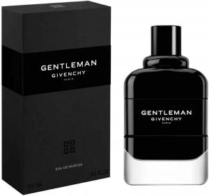 Perfume Gentleman Eau de Parfum