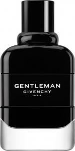 Perfume Gentleman Givenchy Eau de Parfum