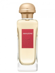 Perfume Hermes Rose Amazone Edt F