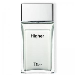 Perfume Higher Dior Eau de Toilette