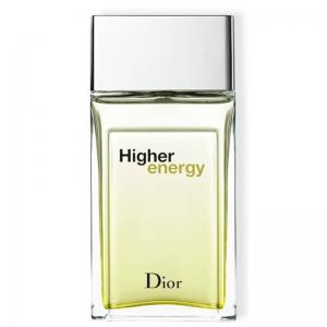 Perfume Higher Energy Dior Eau de Toilette