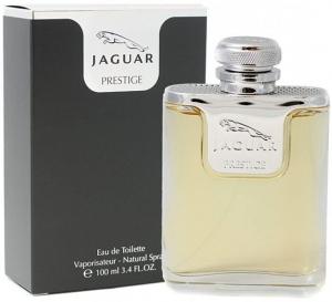 Perfume Jaguar Prestige Eau de Toilette