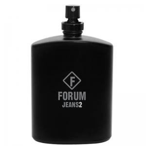 Perfume Jeans2 Forum Eau de Cologne